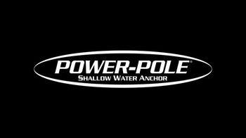 Power-Pole TV Spot, 'Cutting the Grass' - Thumbnail 5