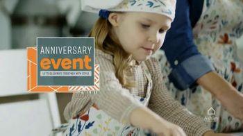 Anniversary Event: 60 Months No Interest thumbnail