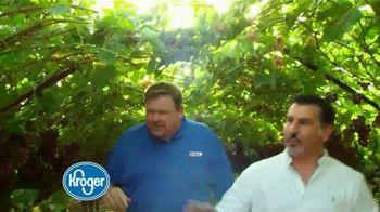 The Kroger Company TV Spot, 'Peak of the Season' - Thumbnail 5