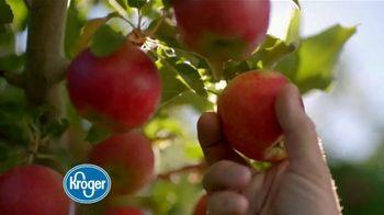 The Kroger Company TV Spot, 'Peak of the Season' - Thumbnail 8