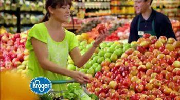 The Kroger Company TV Spot, 'Peak of the Season' - Thumbnail 9