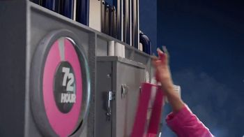 AutoNation 72 Hour Flash Sale TV Spot, '2019 Corolla LE' - Thumbnail 4