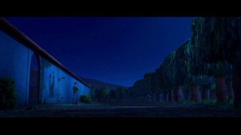 Missing Link - Alternate Trailer 4