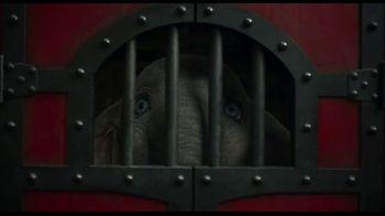 Dumbo - Alternate Trailer 38