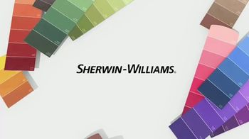 Sherwin-Williams TV Spot, 'Bring Color to Life' - Thumbnail 1