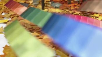 Sherwin-Williams TV Spot, 'Bring Color to Life' - Thumbnail 2