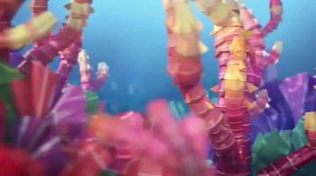 Sherwin-Williams TV Spot, 'Bring Color to Life' - Thumbnail 4