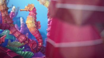 Sherwin-Williams TV Spot, 'Bring Color to Life' - Thumbnail 5
