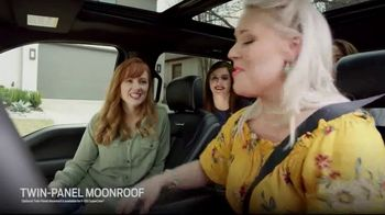 Ford Truck Month TV Spot, 'The One and Only' Featuring Jake Owen [T2] - Thumbnail 5