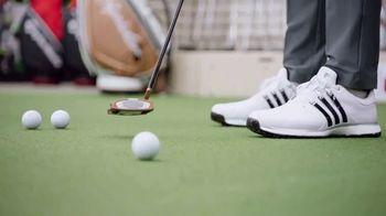 PGA TOUR Superstore TV Spot, 'Putting Contest' Featuring Dustin Johnson, Jon Rahm - Thumbnail 6