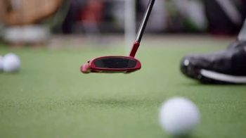 PGA TOUR Superstore TV Spot, 'Putting Contest' Featuring Dustin Johnson, Jon Rahm - Thumbnail 8