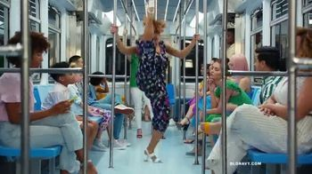 Old Navy TV Spot, 'Hi, Fashion: Spring Styles'