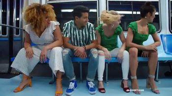 Old Navy TV Spot, 'Hi, Fashion: Spring Styles' - Thumbnail 4