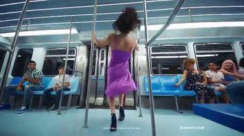 Old Navy TV Spot, 'Hi, Fashion: Spring Styles' - Thumbnail 6
