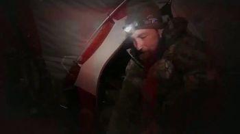 Kryptek Altitude TV Spot, 'Altitude Line'