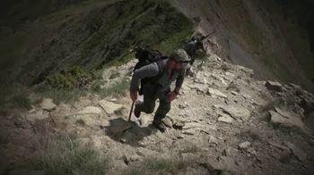 Kryptek Altitude TV Spot, 'Altitude Line' - Thumbnail 4