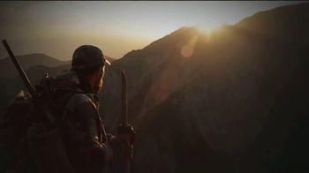 Kryptek Altitude TV Spot, 'Altitude Line' - Thumbnail 9