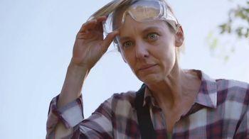Zyrtec TV Spot, 'Turn Heads: Zyrtec-D' - 3513 commercial airings