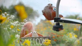 Zyrtec-D TV Spot, 'Turning Heads'