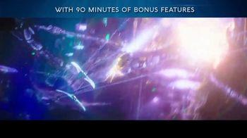 Aquaman Home Entertainment TV Spot - Thumbnail 6