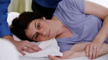 My Pillow Premium TV Spot, 'Best Sleep of Your Life: 4-Pack' - Thumbnail 3