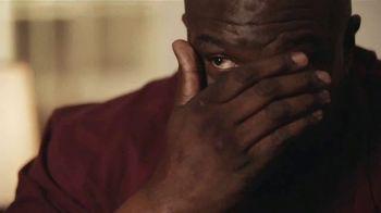 William Hill TV Spot, 'Rituals'