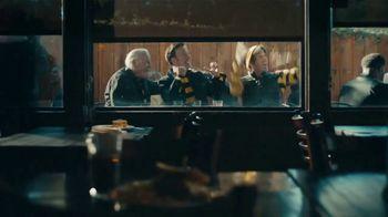 William Hill TV Spot, 'Rituals' - Thumbnail 6