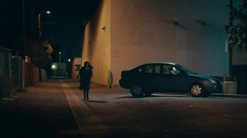 William Hill TV Spot, 'Rituals' - Thumbnail 7