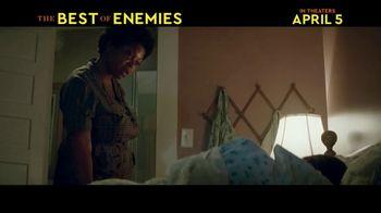 The Best of Enemies - Alternate Trailer 5