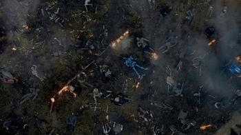 Miller Lite TV Spot, 'Aftermath' - Thumbnail 1