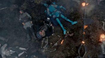 Miller Lite TV Spot, 'Aftermath' - Thumbnail 3