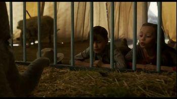 Dumbo - Alternate Trailer 42