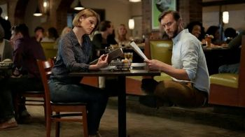 O'Charley's Over 20 Under $10 Meals TV Spot, 'Restaurant'