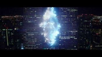 Shazam! - Alternate Trailer 24