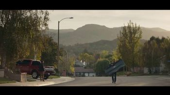 GMC Sierra TV Spot, 'Anthem' Song by Steam [T1] - Thumbnail 1