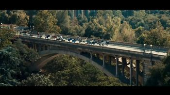 GMC Sierra TV Spot, 'Anthem' Song by Steam [T1] - Thumbnail 3