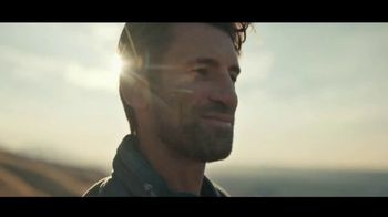 GMC Sierra TV Spot, 'Anthem' Song by Steam [T1] - Thumbnail 6