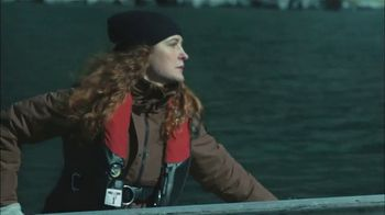 Windermere TV Spot, 'Boat'