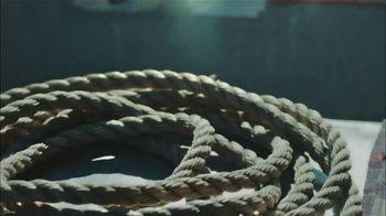 Windermere TV Spot, 'Boat' - Thumbnail 1