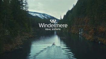 Windermere TV Spot, 'Boat' - Thumbnail 10