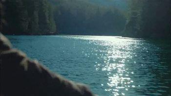 Windermere TV Spot, 'Boat' - Thumbnail 2