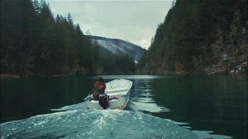 Windermere TV Spot, 'Boat' - Thumbnail 4