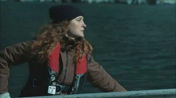 Windermere TV Spot, 'Boat' - Thumbnail 5