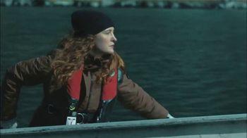 Windermere TV Spot, 'Boat' - Thumbnail 6