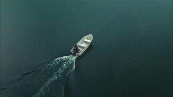 Windermere TV Spot, 'Boat' - Thumbnail 7