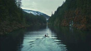 Windermere TV Spot, 'Boat' - Thumbnail 8