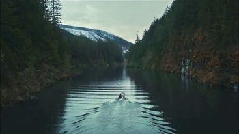 Windermere TV Spot, 'Boat' - Thumbnail 9