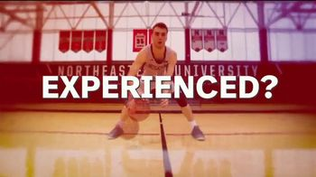 Northeastern University TV Spot, 'The Power of the Northeastern Experience' - Thumbnail 2