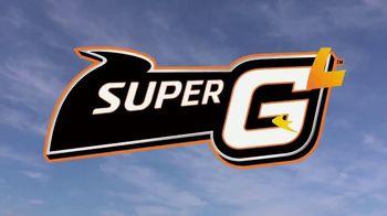 Super G Spider-Man Wingsuit TV Spot, 'Spectacular Stunts' - Thumbnail 1