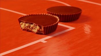 Reese's TV Spot, 'Trophy' - 37 commercial airings